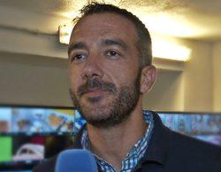 Óscar Vega, director de 'SV2016' en Honduras, hace balance de edición, valora el paso de Mila y desvela su concursante soñado