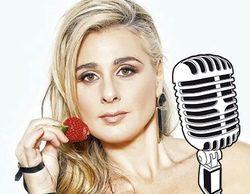 """Fresita ('Gran hermano 5') se apunta a la moda musical con el single """"Eo"""""""