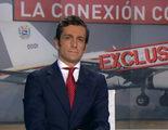 El Consejo Audiovisual Andaluz desvela que los internautas desconfían de la televisión para informarse