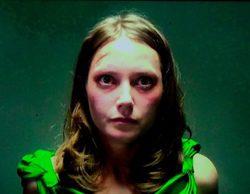 La tercera temporada de 'Black Mirror' ya tiene fecha de estreno en Netflix, a la que se suma Rashida Jones