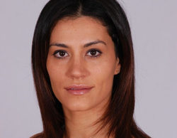 """Natacha Jaitt (GH6), nueva supuesta amante de Lequio que sale a la luz: """"Me pagó 6.000 euros"""""""