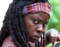 """Robert Kirkman asegura haber cambiado el final de 'The Walking Dead': """"Habría terminado cuando el grupo llega a Alexandria"""""""