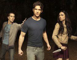 'Teen Wolf' podría matar a uno de sus personajes protagonistas