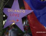 'True Life: We Are Orlando', la serie documental sobre la masacre de Orlando en MTV