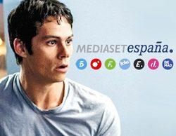 Mediaset emitirá en abierto más de 50 películas de estreno