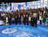 Mediaset supera en un 28% en beneficio neto a Atresmedia en el primer semestre