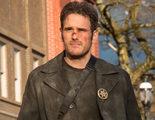 'Wayward Pines' se mantiene con el final de su segunda temporada