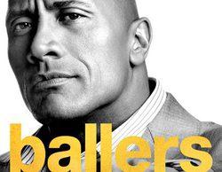 'Ballers', renovada por una tercera temporada en HBO