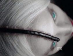 Escalofríantes nuevos teasers de la sexta temporada de American Horror Story