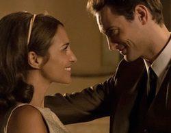Antena 3 anuncia que 'Velvet' acabará en su cuarta temporada