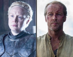 Dos actores de 'Juego de Tronos' están en Belfast para empezar el rodaje de la séptima temporada