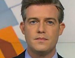 ¿Quién es el nuevo presentador de Antena 3 Noticias? Descubre a Ángel Carreira