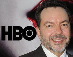 Alan Ball, creador de 'True Blood' y 'A dos metros bajo tierra', regresa a HBO con un nuevo drama