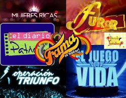 10 programas míticos españoles que deberían volver a la televisión