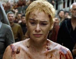 HBO confirma que la octava temporada de 'Juego de Tronos' será la última