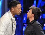 """Will Smith y su admiración por Pablo Motos: """"¡Es mi hombre!"""""""