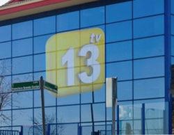 La salida de Isabel Durán abre la puerta a la despolitización de 13tv
