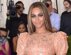 Beyoncé tendrá su propio canal de televisión