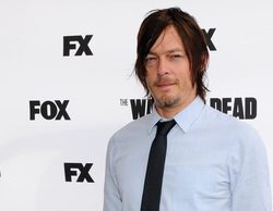 Norman Reedus de 'The Walking Dead' confiesa el futuro del grupo en la siguiente temporada