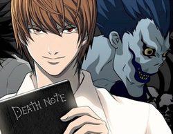 """Willem Dafoe (""""Spiderman"""") dará vida a Ryuk en el """"Death Note"""" de Netflix"""
