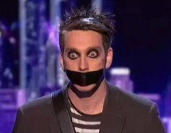 'America's Got Talent' continúa subiendo semana tras semana