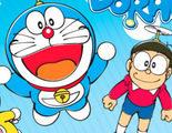 """Un diputado pakistaní propone prohibir 'Doraemon' para proteger a los niños: """"La educación se está viendo afectada"""""""