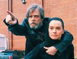 """ABC prepara una serie de """"Star Wars"""" para televisión"""