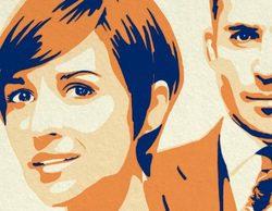 Antena 3 saca a la luz el cartel promocional de la temporada final de 'Velvet'