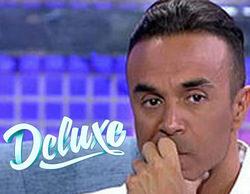 Luis Rollán bate récord: cuenta hasta 10 mentiras en su último PoliDeluxe
