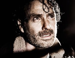 """Robert Kirkman responde a las quejas de los fans: """"La séptima temporada de 'The Walking Dead' no terminará con una incógnita"""""""