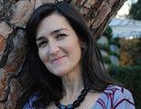 La exministra Ángeles González-Sinde, próxima guionista de 'Amar es para siempre'
