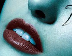 'American Horror Story' lanza imagen promocional y desvela nuevas pistas sobre su sexta temporada
