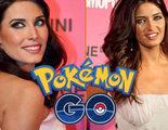 Cristiano Ronaldo, Sara Carbonero y Pilar Rubio no quieren Pokémon cerca de sus lujosas casas