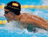 Cómo seguir los Juegos Olímpicos hoy, Domingo 7 de Agosto