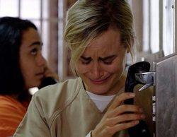 "'Orange Is The New Black' 4x08 Recap: ""Friends in Low Places"""