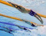 Cómo seguir los Juegos Olímpicos hoy, lunes 8 de agosto