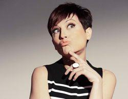 Ten apuesta por Sara Escudero para presentar 'Sígueme el rollo'