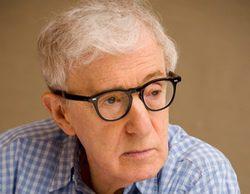Primer vistazo a la nueva serie de Woody Allen protagonizada por Miley Cyrus
