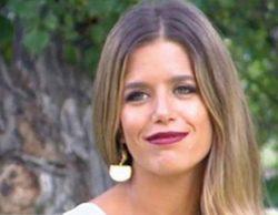 Celia Fuentes explica las razones de su marcha de 'Quiero ser'