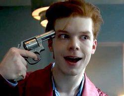 """Dos miembros del """"Escuadrón suicida"""" aparecerán en 'Gotham'"""
