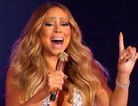 Mariah Carey, estrella invitada en la tercera temporada de 'Empire'
