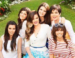 Razones por las que amar a 'Las Kardashian'