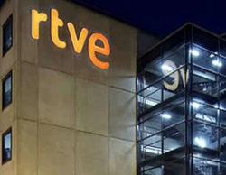La SEPI alerta de los problemas de estructura de RTVE y cuestiona su modelo de financiación
