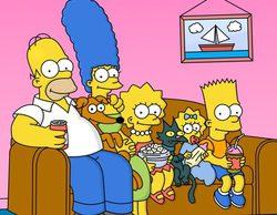 'Los Simpson' tendrá su primer episodio de una hora de duración