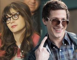 'New Girl' y 'Brooklyn Nine-Nine' tendrán un crossover
