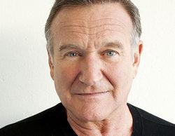 Robin Williams y su deconocida trayectoria en la pequeña pantalla