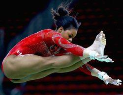Cómo seguir los Juegos Olímpicos hoy, jueves 11 de agosto
