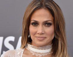 """Jennifer Lopez dará vida a """"la madre de la cocaína"""" en la TV movie que prepara HBO"""