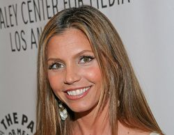 Charisma Carpenter ('Buffy, cazavampiros') ficha por la segunda temporada de 'Lucifer'