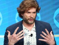 'Star Trek: Discovery' tendrá una protagonista femenina